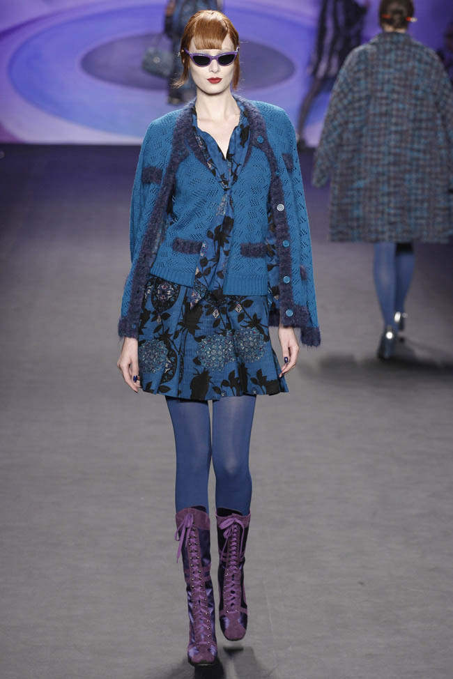 anna-sui-fall-winter-2014-show21.jpg