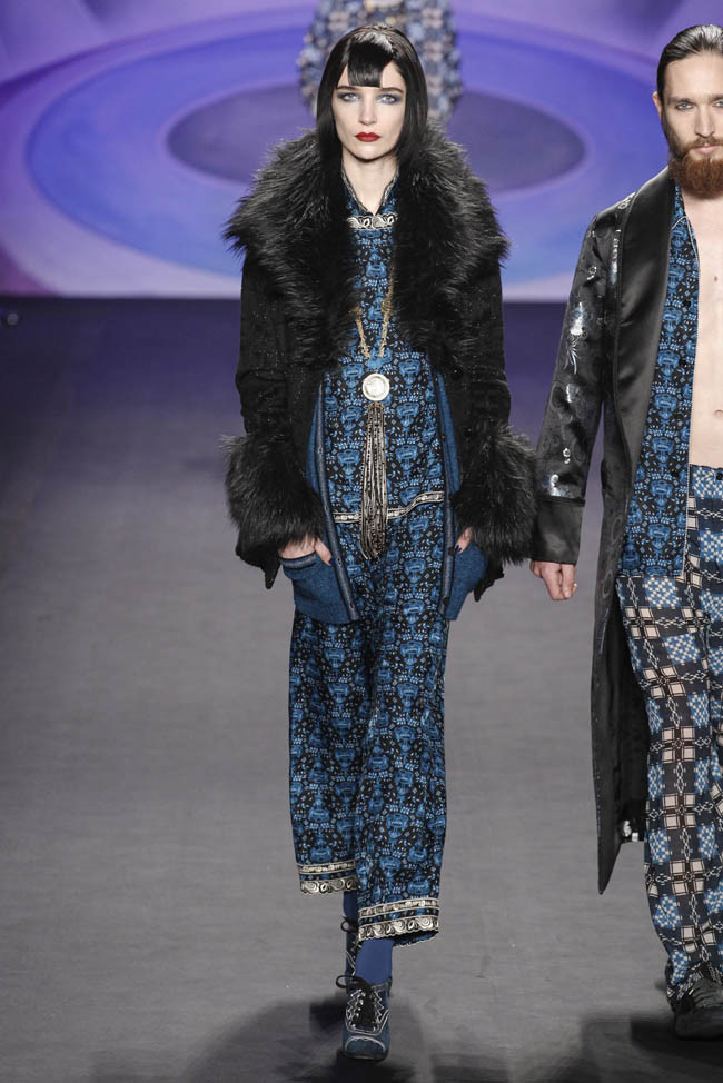 anna-sui-fall-winter-2014-show23.jpg
