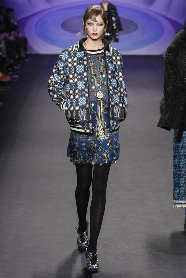anna-sui-fall-winter-2014-show24.jpg