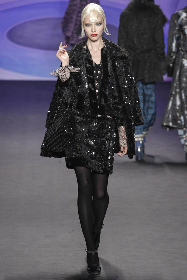anna-sui-fall-winter-2014-show25.jpg