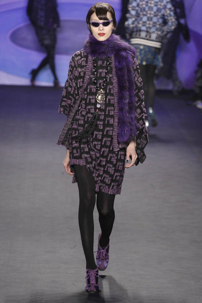 anna-sui-fall-winter-2014-show26.jpg