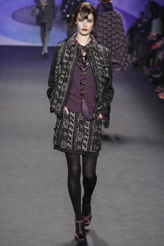 anna-sui-fall-winter-2014-show27.jpg