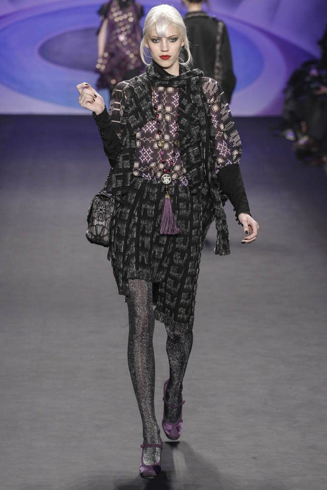 anna-sui-fall-winter-2014-show28.jpg
