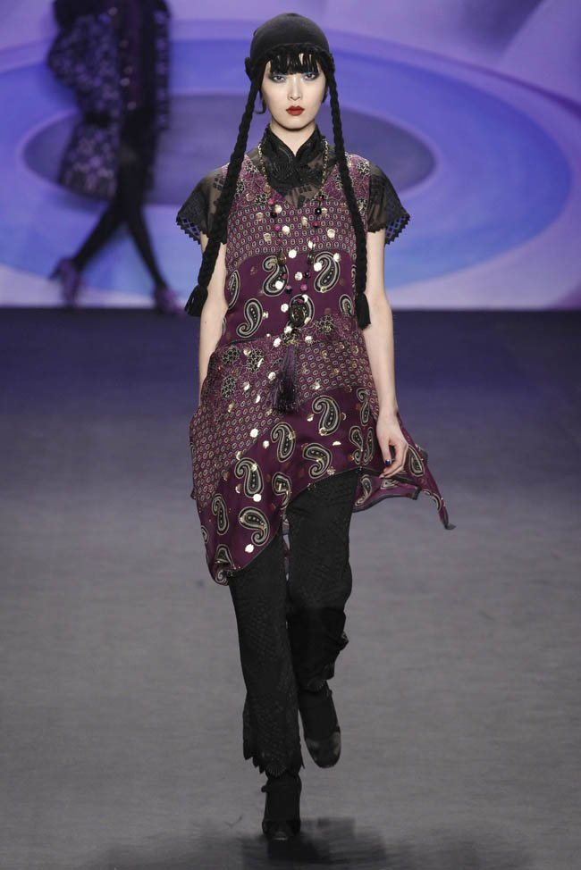 anna-sui-fall-winter-2014-show29.jpg