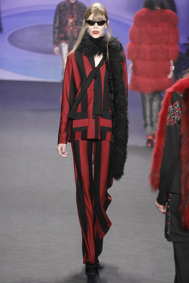 anna-sui-fall-winter-2014-show3.jpg