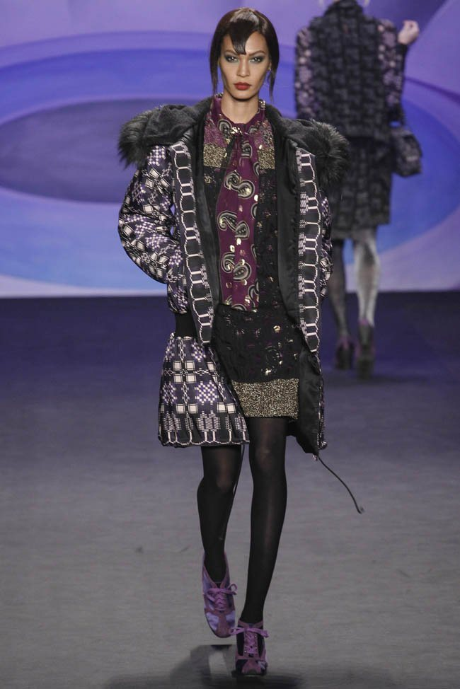 anna-sui-fall-winter-2014-show30.jpg