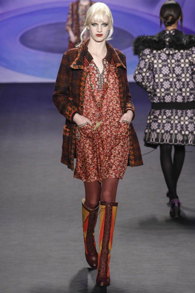 anna-sui-fall-winter-2014-show31.jpg