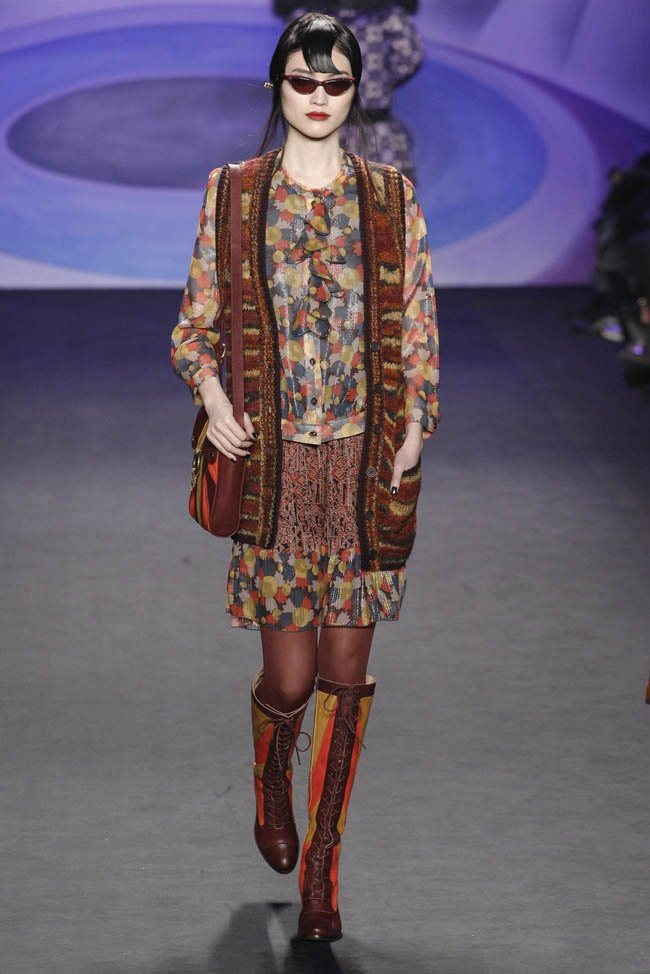 anna-sui-fall-winter-2014-show32.jpg