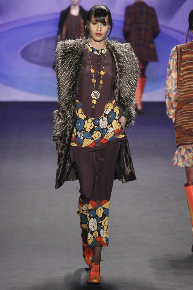 anna-sui-fall-winter-2014-show33.jpg