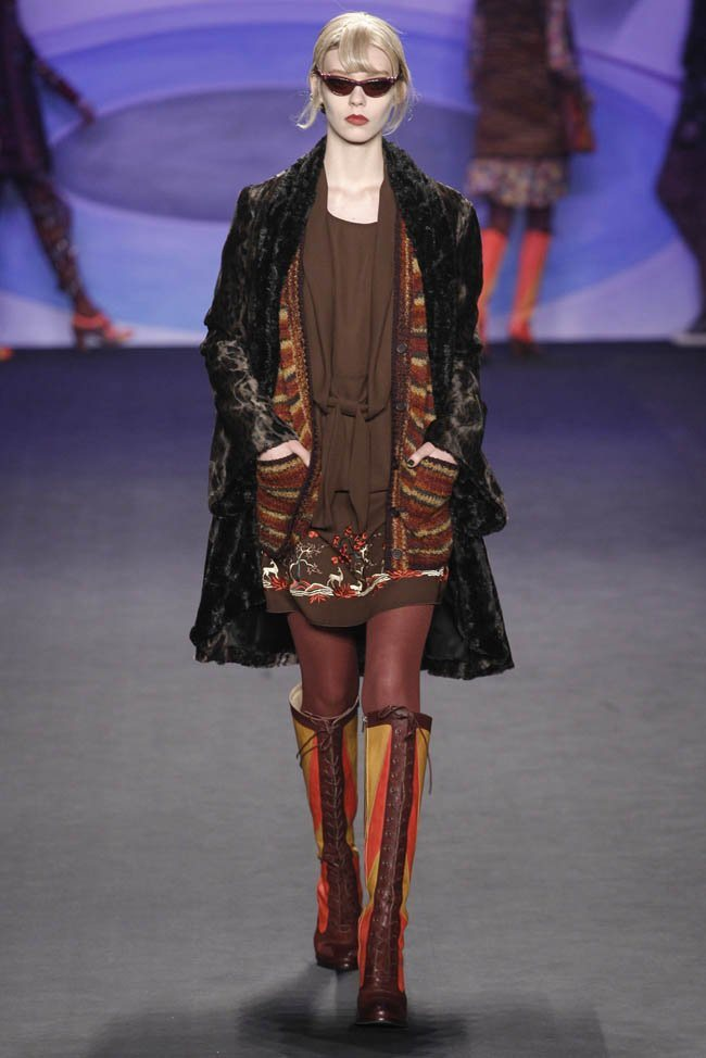 anna-sui-fall-winter-2014-show34.jpg
