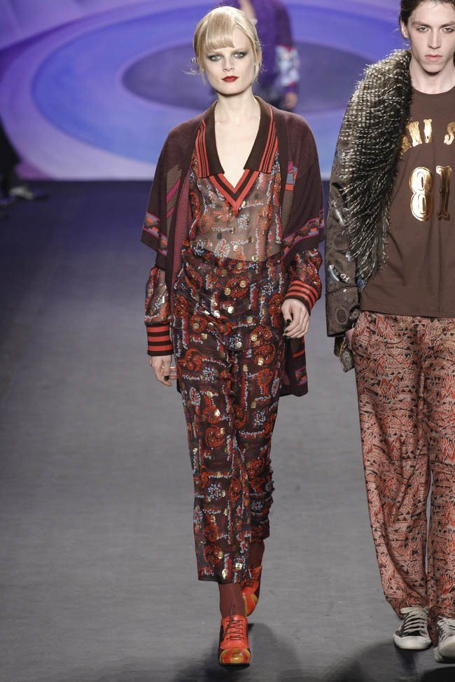anna-sui-fall-winter-2014-show35.jpg
