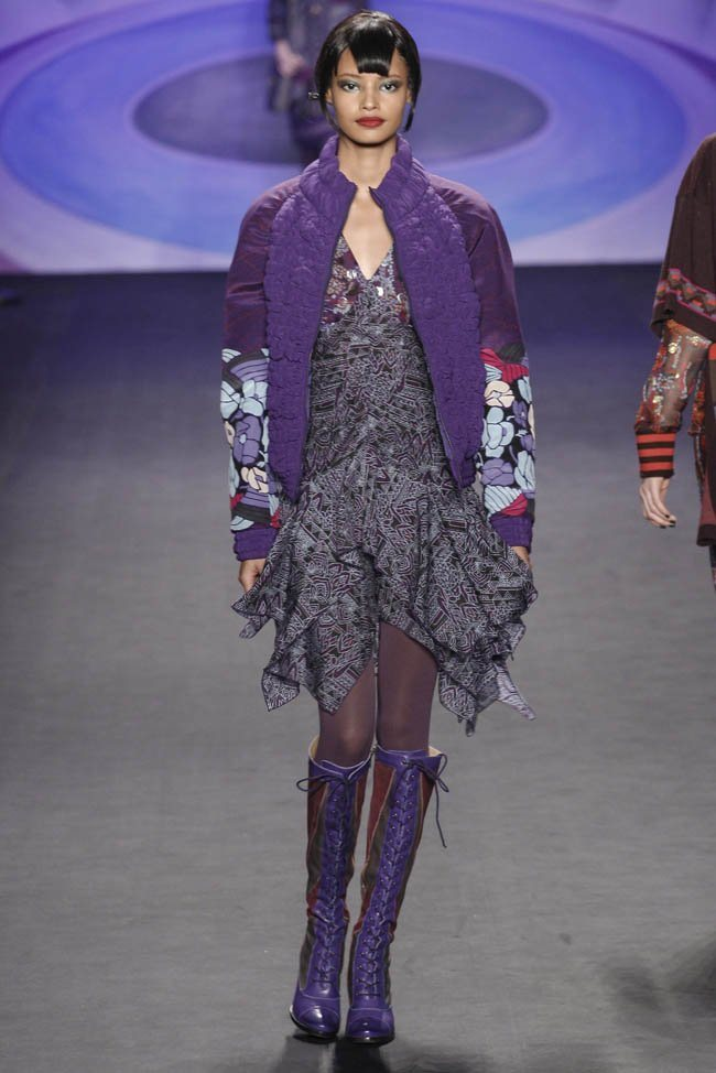 anna-sui-fall-winter-2014-show36.jpg