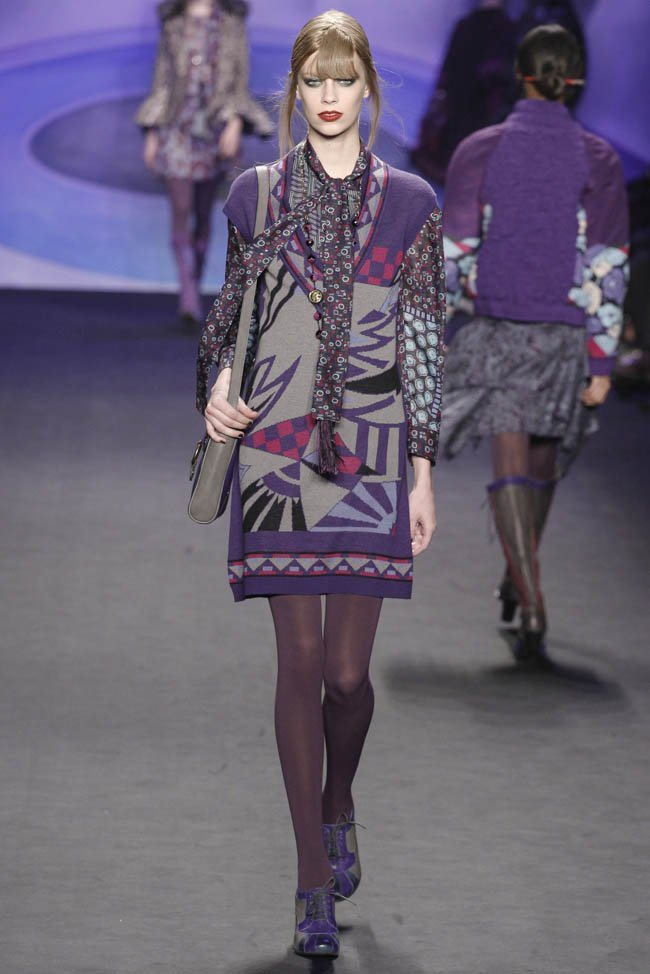 anna-sui-fall-winter-2014-show37.jpg