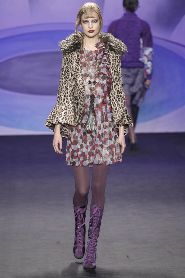 anna-sui-fall-winter-2014-show38.jpg