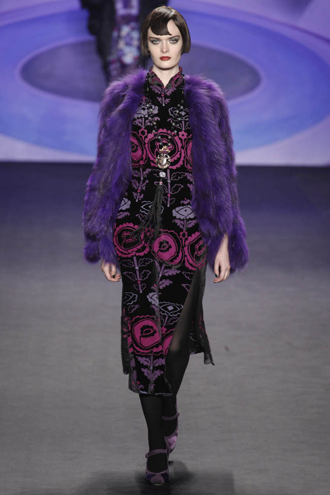 anna-sui-fall-winter-2014-show39.jpg