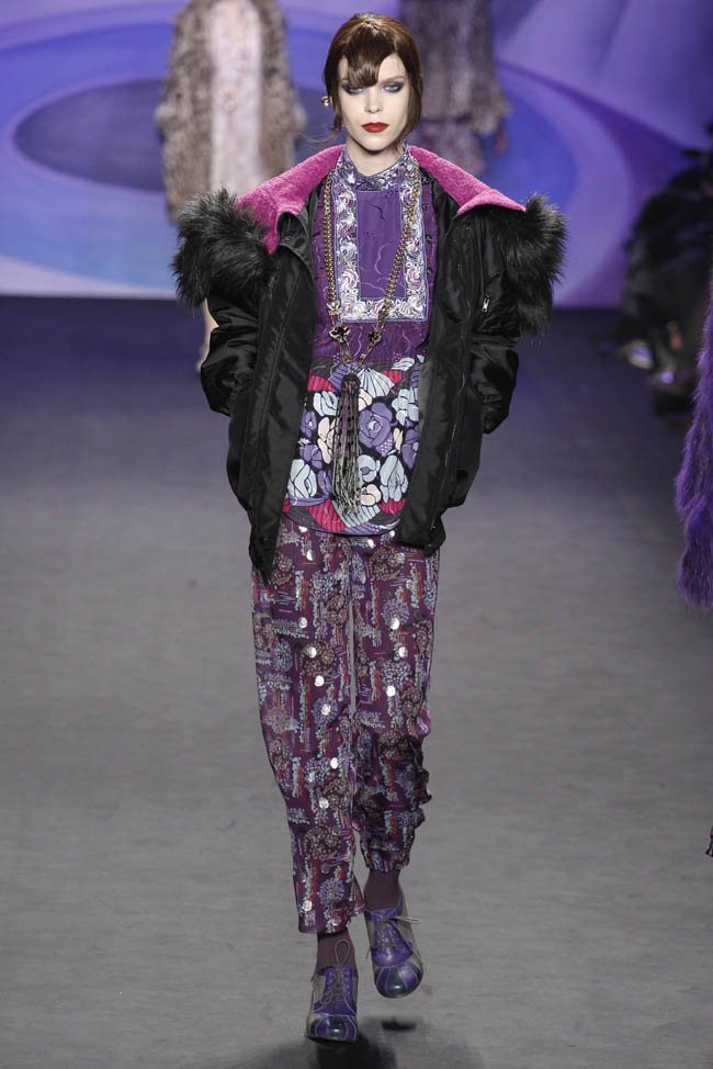 anna-sui-fall-winter-2014-show40.jpg