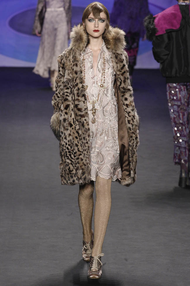 anna-sui-fall-winter-2014-show41.jpg