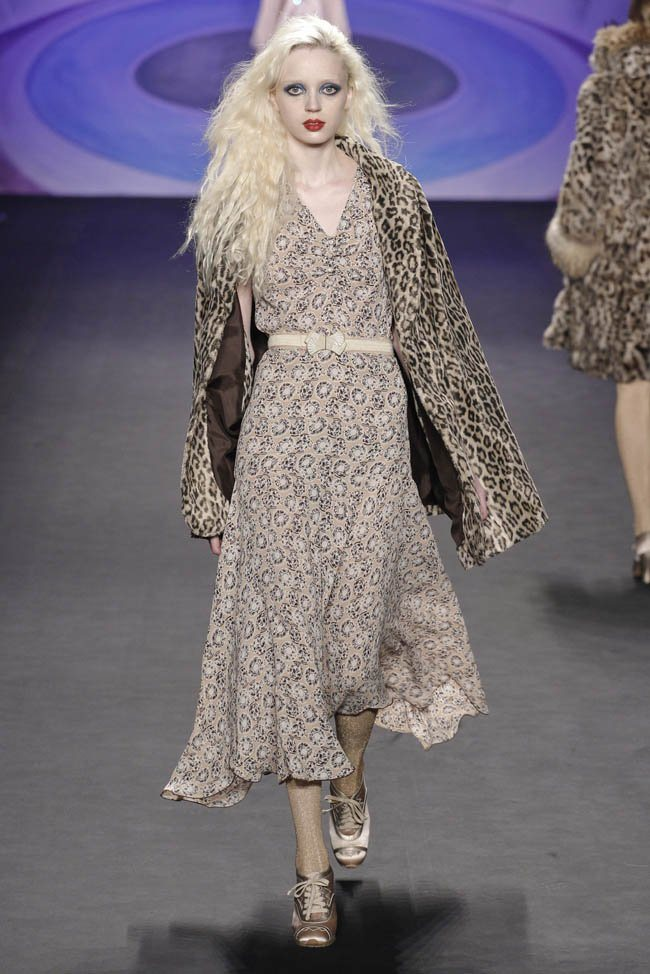 anna-sui-fall-winter-2014-show42.jpg