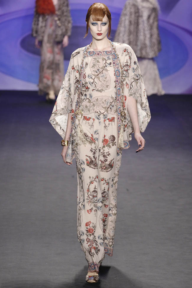 anna-sui-fall-winter-2014-show44.jpg