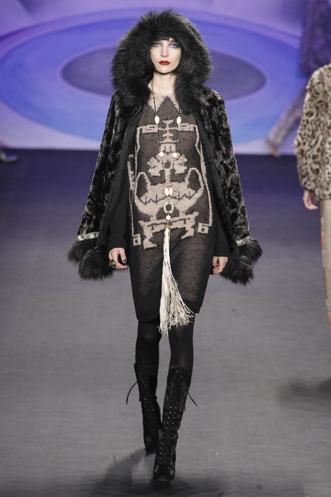 anna-sui-fall-winter-2014-show46.jpg