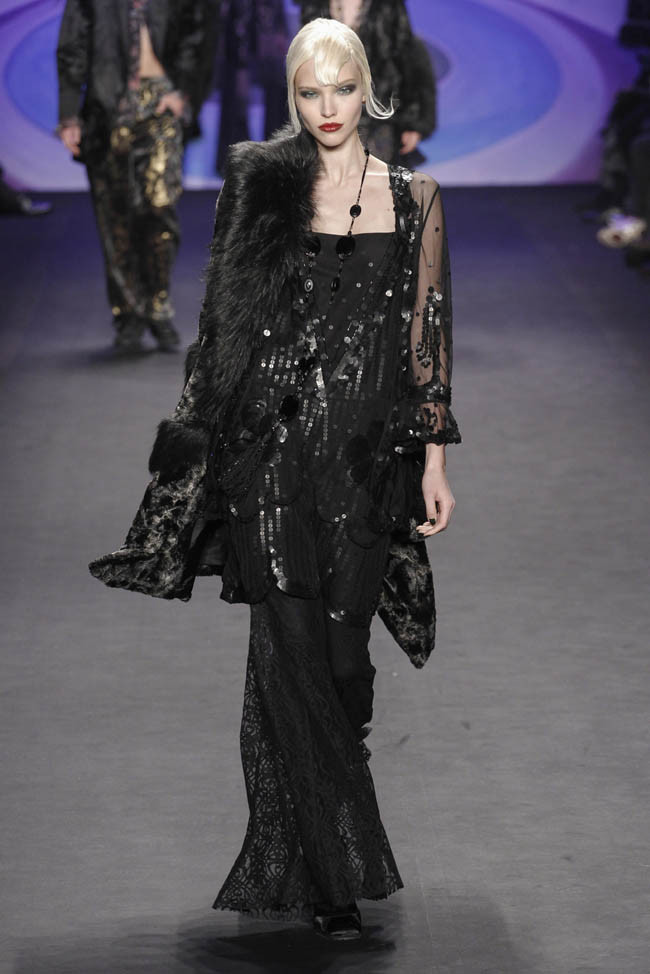 anna-sui-fall-winter-2014-show47.jpg