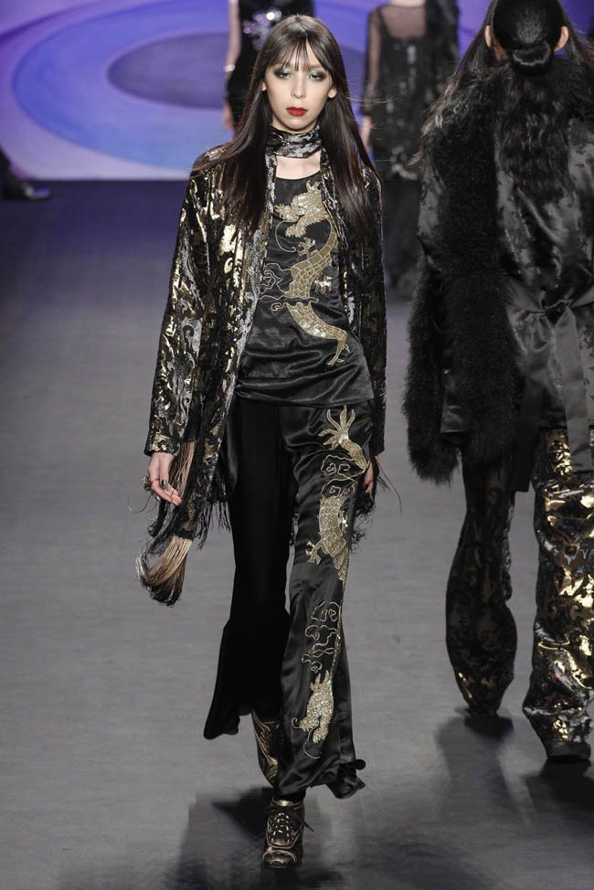 anna-sui-fall-winter-2014-show49.jpg