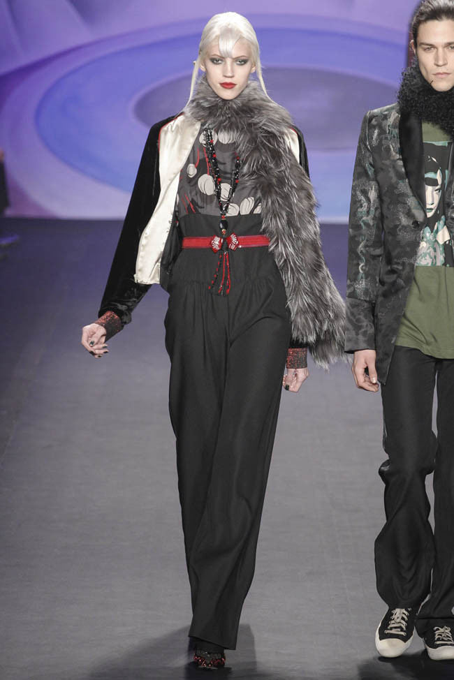 anna-sui-fall-winter-2014-show5.jpg