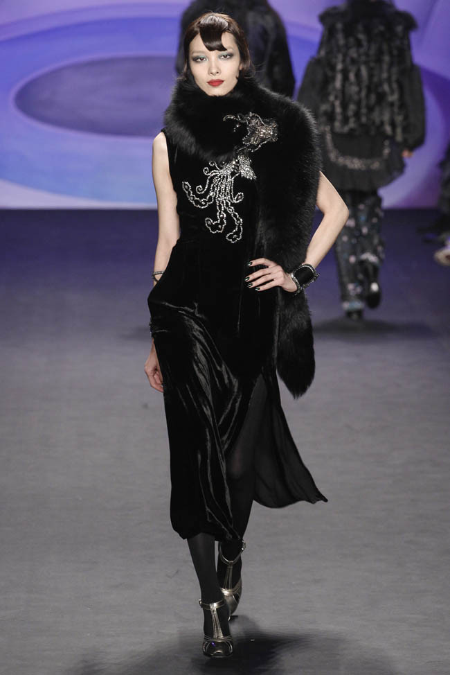 anna-sui-fall-winter-2014-show50.jpg