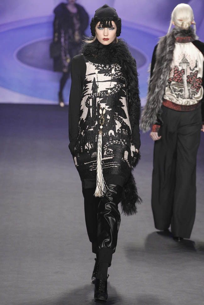anna-sui-fall-winter-2014-show6.jpg