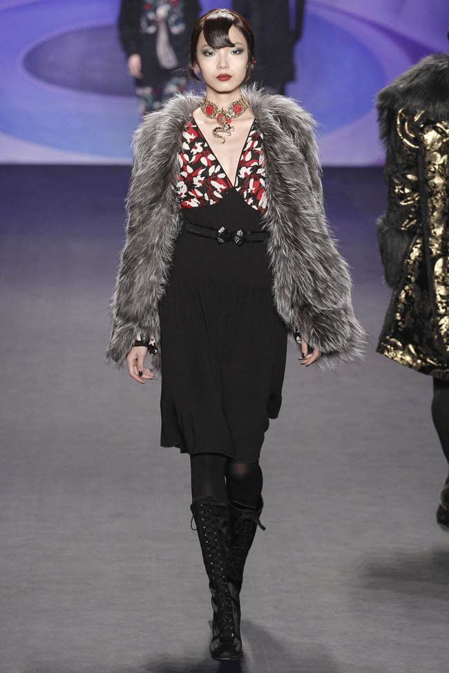 anna-sui-fall-winter-2014-show8.jpg