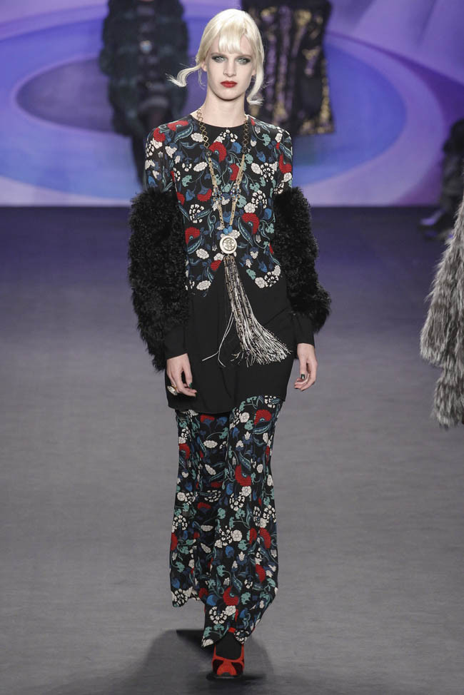 anna-sui-fall-winter-2014-show9.jpg