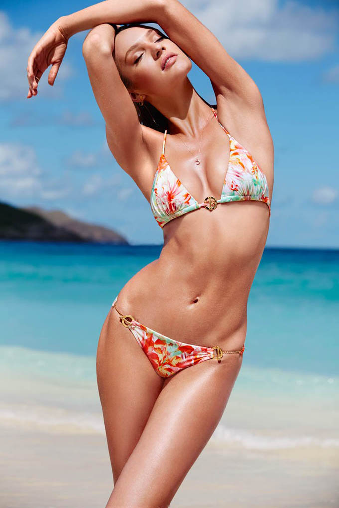 800x1200xvictorias-secret-swim-201411_jpg_pagespeed_ic_tdjqvgAxO0.jpg