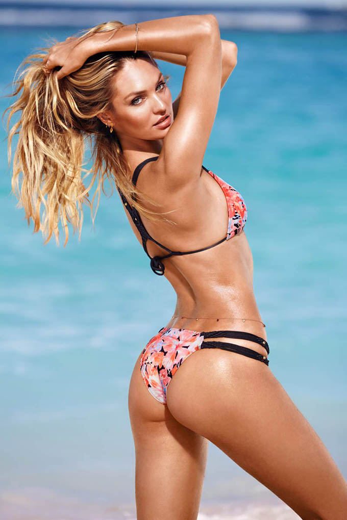 800x1200xvictorias-secret-swim-201412_jpg_pagespeed_ic_Dav_qCtHxc.jpg