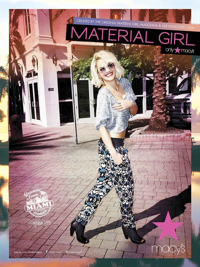 800x1066xmaterial-girl-spring-2014-campaign-rita-ora4_jpg_pagespeed_ic_if6_wgfg46.jpg