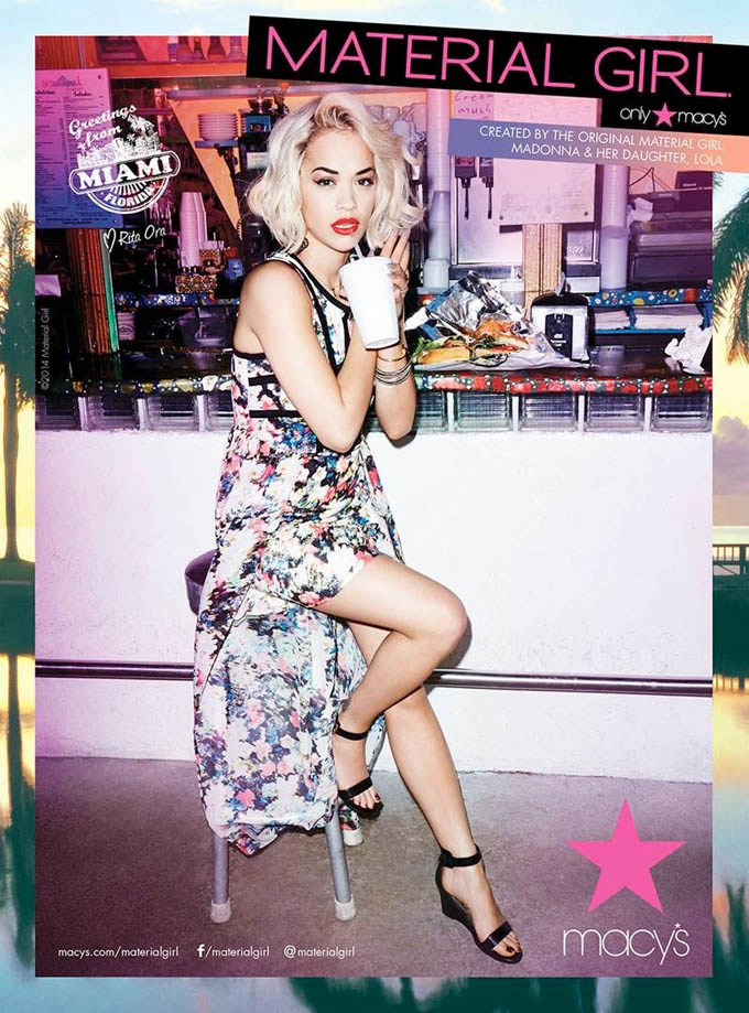 800x1081xmaterial-girl-spring-2014-campaign-rita-ora5_jpg_pagespeed_ic__hyq3fgBCK.jpg