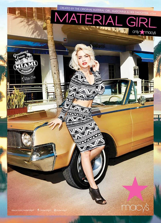 800x1105xmaterial-girl-spring-2014-campaign-rita-ora2_jpg_pagespeed_ic_XUahiGuiNs.jpg