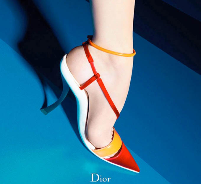 800x734xdior-cruise-2014-shoes6_jpg_pagespeed_ic_AoaPbPdwtS.jpg