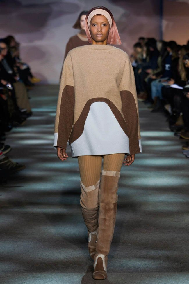 marc-jacobs-fall-winter-2014-show24.jpg