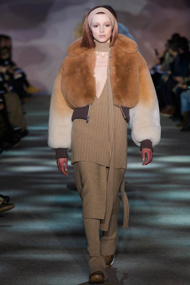 marc-jacobs-fall-winter-2014-show28.jpg