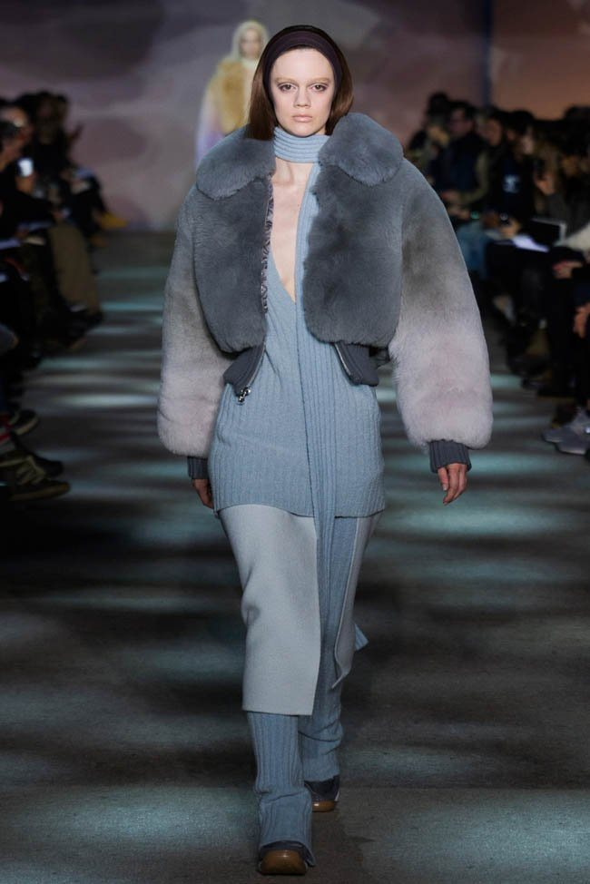 marc-jacobs-fall-winter-2014-show29.jpg