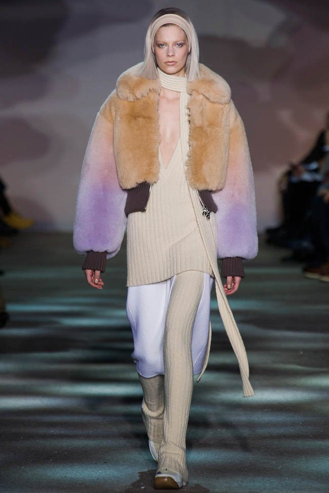 marc-jacobs-fall-winter-2014-show30.jpg