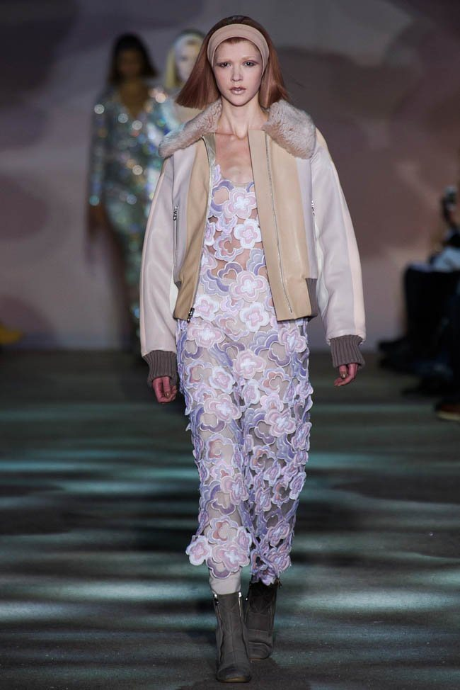 marc-jacobs-fall-winter-2014-show31.jpg