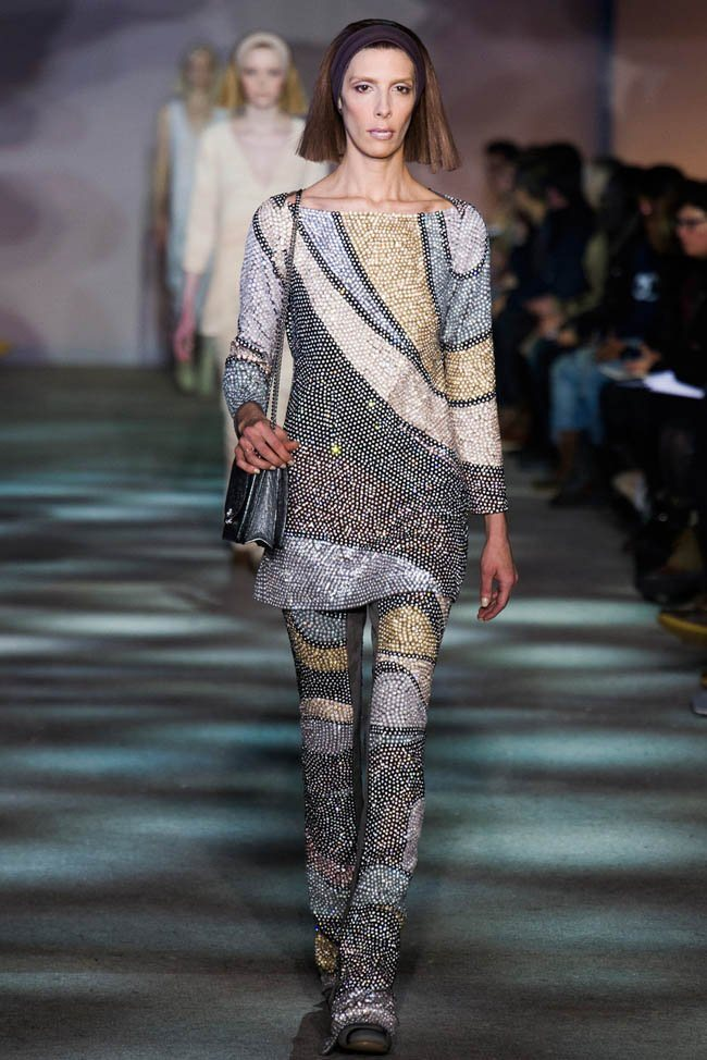 marc-jacobs-fall-winter-2014-show34.jpg
