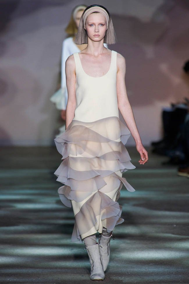 marc-jacobs-fall-winter-2014-show40.jpg