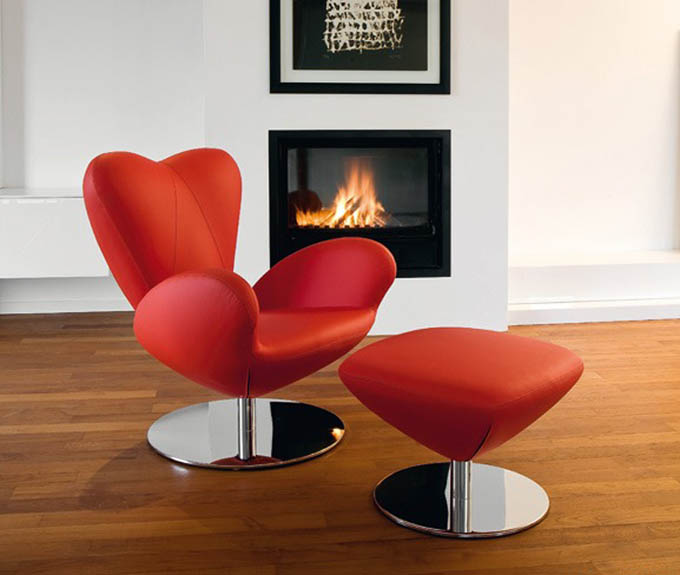 Heartbreaker-Chair-Hill-Cross-05.jpg