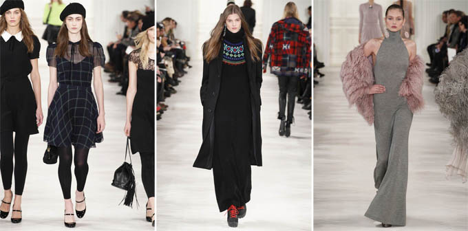 ralph-lauren-fall-winter-2014-show0.jpg