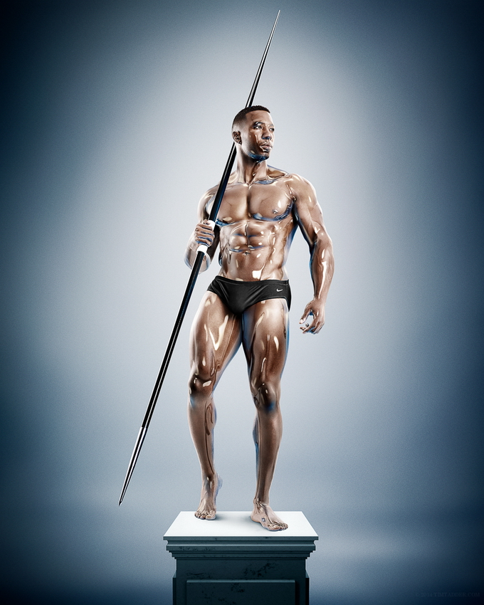 SculptureAthletes02.jpg