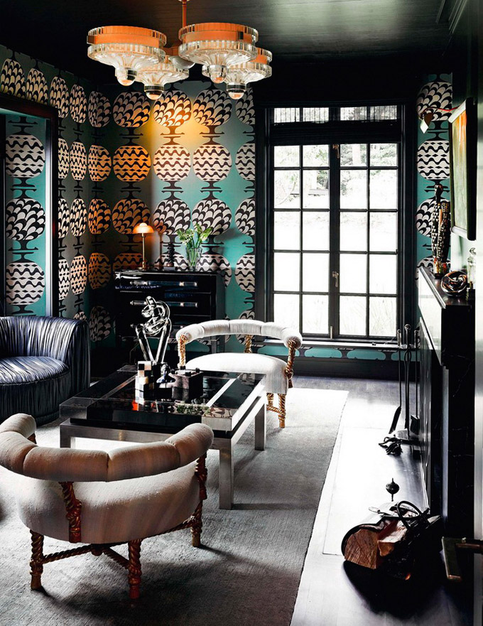 Douglas-Friedman-French-Architectural-Digest-02.jpg