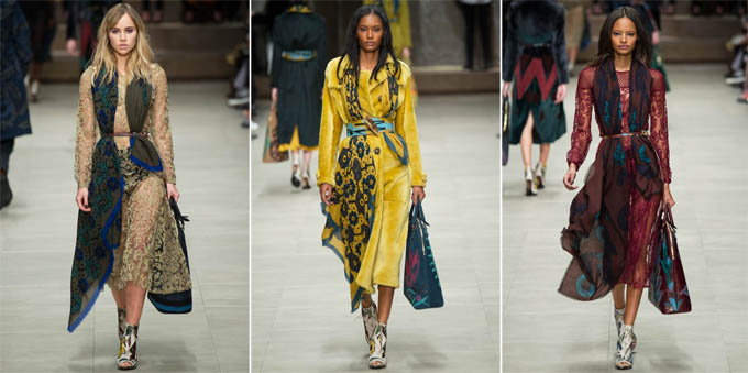 burberry-prorsum-fall-winter-2014-showt0.JPG