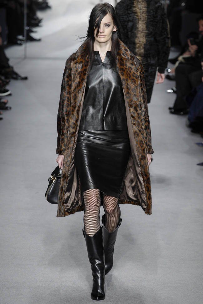 tom-ford-fall-winter-2014-show11.jpg